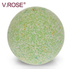 V.ROSE葡萄浴盐球
