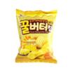 【其他】九日蜂蜜黄油薯片