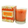 【其他】桃乐丝琥珀橙香型香薰蜡烛