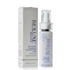 贝美贝美多肽因子肌肤生态修护复原乳