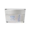贝美贝美多肽因子修护丝滑霜