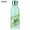 【其他】绿色农场青瓜水漾清爽乳液