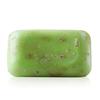 SOFTTO细胞减肥香皂