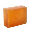 Mon Platin洁肤皂牛奶、蜂蜜、蜂胶、蜂王浆味道