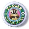 Badger乳木果护甲膏