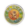 Badger�x�x怕怕膏