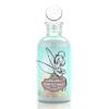 迪士尼Q10珍珠白皙紧致乳液
