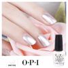 opi法式指甲油