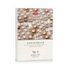 京润珍珠珍珠密集润颜保湿面膜
