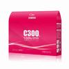 【其他】C300纯胶原肽经典套装