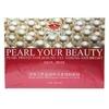 京润珍珠珍珠凝时颜润育肤修护液