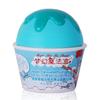 【其他】梦幻魔法盒微泉草莓优格去黑头面膜(水洗型)