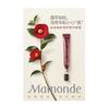 Mamonde山茶凝时修护菁华眼霜