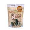 【其他】九日脆米夹心海苔