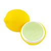 【其他】宜侬柠檬晒后修护啫喱