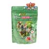 【其他】Vegie绿色180种蔬菜水果美味酵素粉
