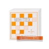 WHITEX粉�蠲腊淄�