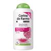法国黎之芙Corine de Farme嫩肤沐浴乳-白茶