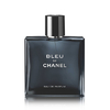CHANEL蔚蓝男士香水