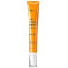 法国美帕(MedSPA)隐形修复防晒霜 SPF30/PA+++