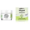 olivenol橄榄特润滋养霜