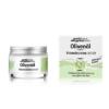 olivenol橄榄清润滋养霜