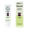 olivenol橄榄晚间修护面膜