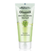 olivenol橄榄泡沫洁面��哩