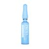 Proya海洋安瓶 肌底修护精华液