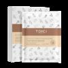 TDICI清��祛痘平衡修�o面膜