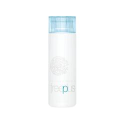 芙丽芳丝保湿修护柔润化妆水
