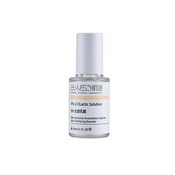 Bio-MESO肌活衡肤瓷感动力肌底液