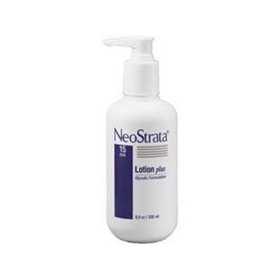 NeoStrata果酸深层保养乳液