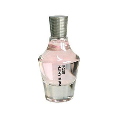 保罗·史密斯玫瑰之约香水