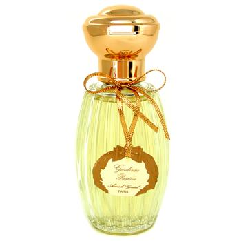 安霓可古特尔雨后桅子花女士香水