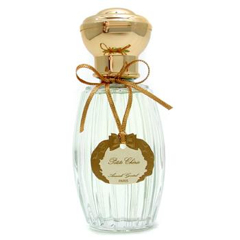 安霓可古特尔小甜心女士香水