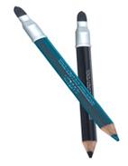 凯芙兰防水眼线笔