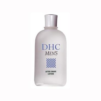 DHC男士须后修护液