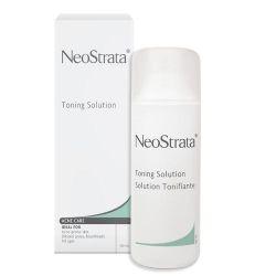 NeoStrata Toning Solution去痘爽肤水