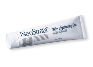 NeoStrata果酸美白凝胶