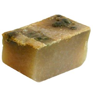 菠丹妮蜂蜜滋润白皙手工皂