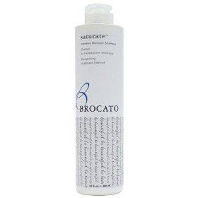BROCATOSaturate Intensive Moisture Shampoo洗发乳
