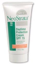 NeoStrata抗氧化修护日霜SPF15