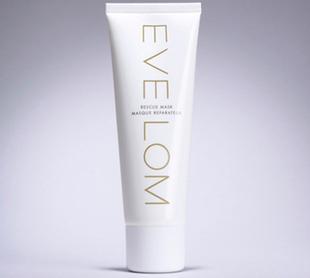 EVE LOM深层洁净修护面膜
