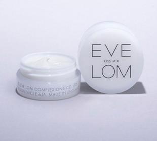 EVE LOM修护唇霜