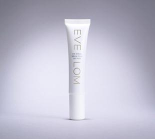 EVE LOM眼部修护精华液