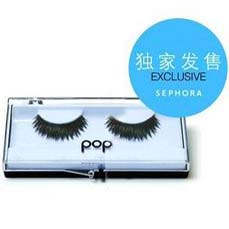 Pop BeautyLash Lounge假睫毛