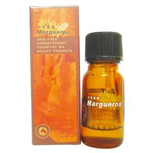 玛格丽娜单方茶树纯精油