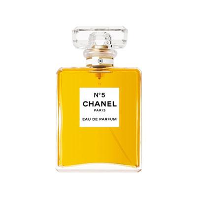 香奈儿五号香水系列香水