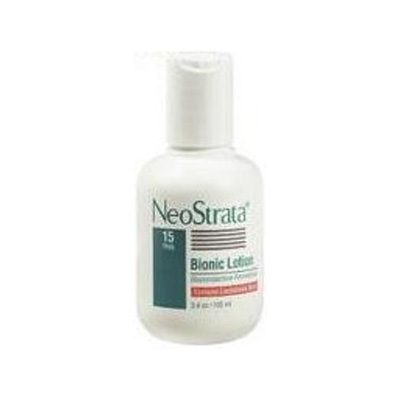 NeoStrata活性乳液